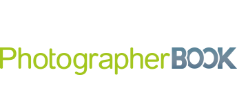 Photographerbook